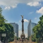 3 Actividades en la Ciudad de México que tienes que hacer