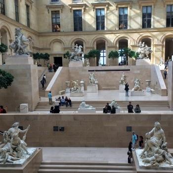 cuanto-cuestan-los-museos-en-francia-2