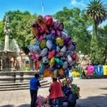 5 Lugares para visitar en tu primer viaje a Puebla