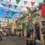 Guía rápida de qué visitar en Guadalajara, Jalisco