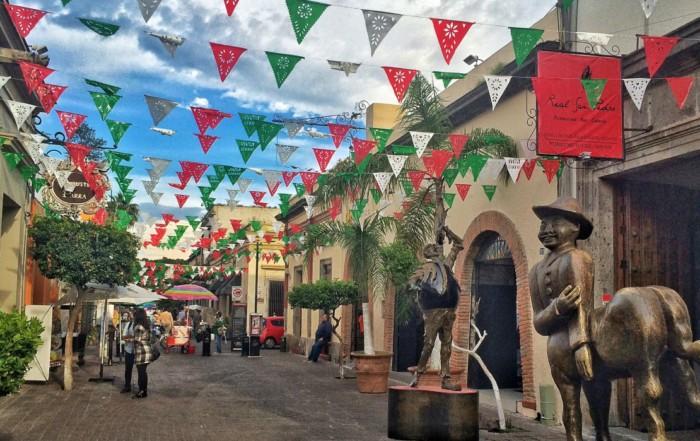 que visitar en Guadalajara 6