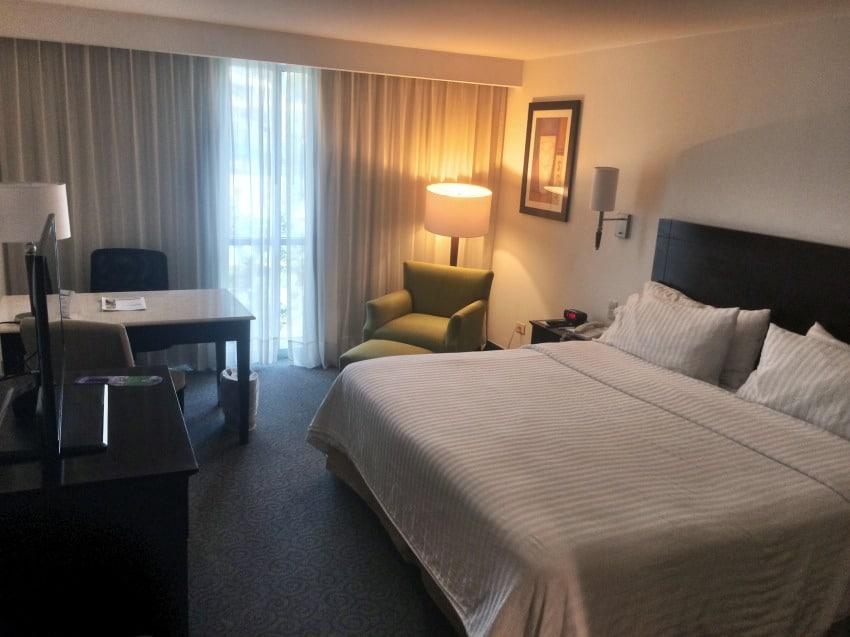 hotel-monterrey