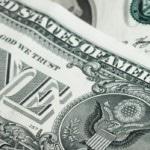 Cómo viajar cuándo el dólar está caro