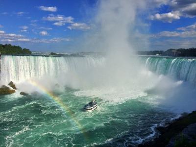 cuanto cuesta un viaje a Canada_1