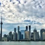 Cuánto cuesta viajar a Canadá