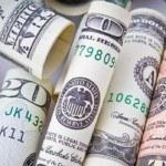Dos temas de Finanzas Personales que todo viajero debería saber