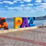 Las 5 mejores cosas que hacer en La Paz, BCS