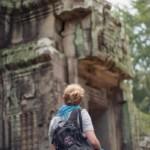 6 Consejos para cumplir tu propósito de ahorrar y viajar