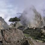 Cómo viajar barato a Machu Picchu – Consejos para ahorrar dinero