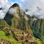 Guía completa de cómo ir y cuánto cuesta viajar a Machu Picchu