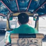 Las estafas más comunes en los viajes, contadas por Bloggers de Viajes