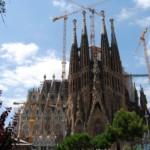 Consejos para visitar Barcelona con poco dinero