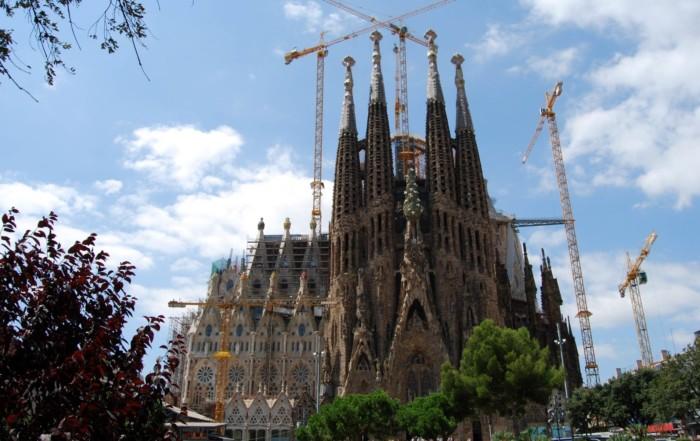 Barcelona Card o Barcelona Pass