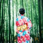 Consejos para viajar barato a Japón