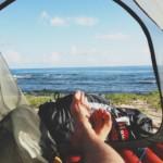 Guía completa para viajar por el mundo sin dinero