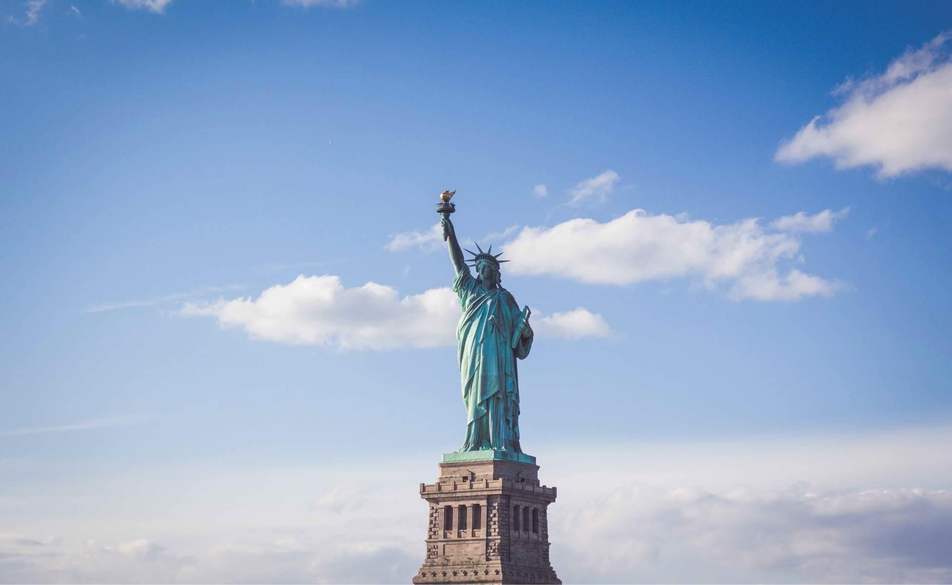 new york pass o new york city pass 2