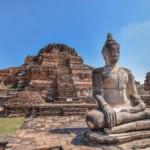 Itinerario por el Sudeste Asiático de 20 días