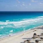Qué visitar en Quintana Roo, cómo recorrer de Cancún a Bacalar en 10 días