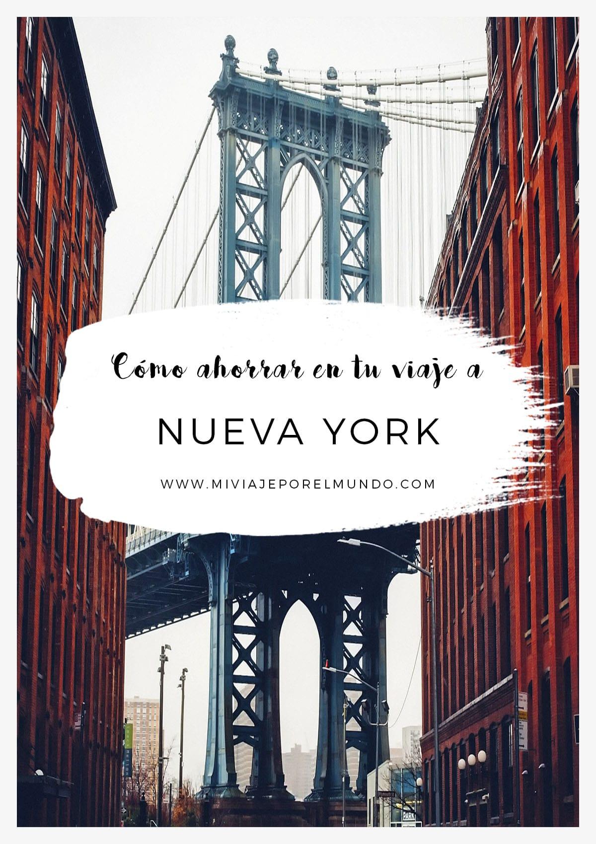 /como-ahorrar-dinero-en-nueva-york