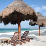 Dónde hospedarse en Playa del Carmen – Guía completa