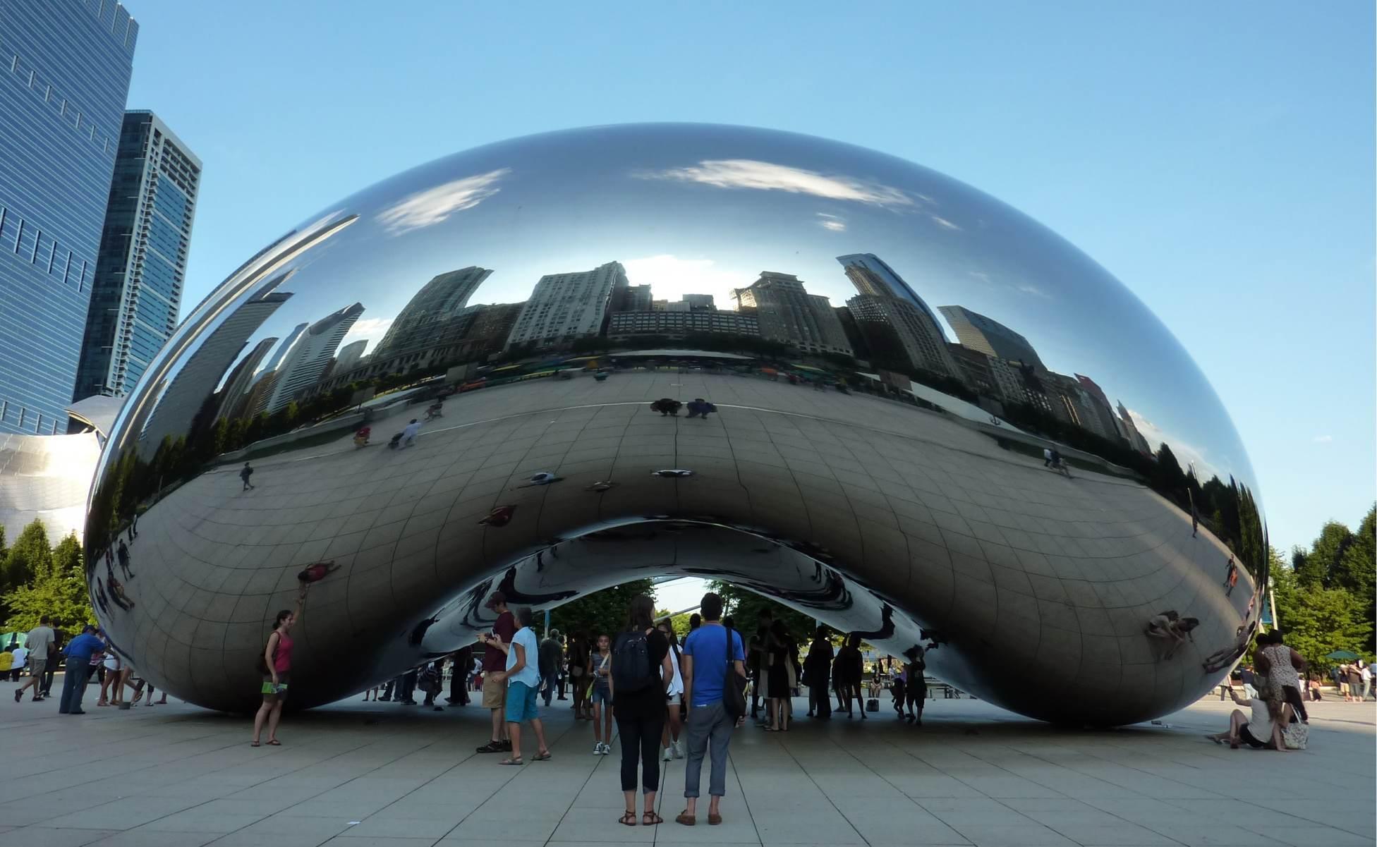 tips para viajar a chicago con poco dinero 4