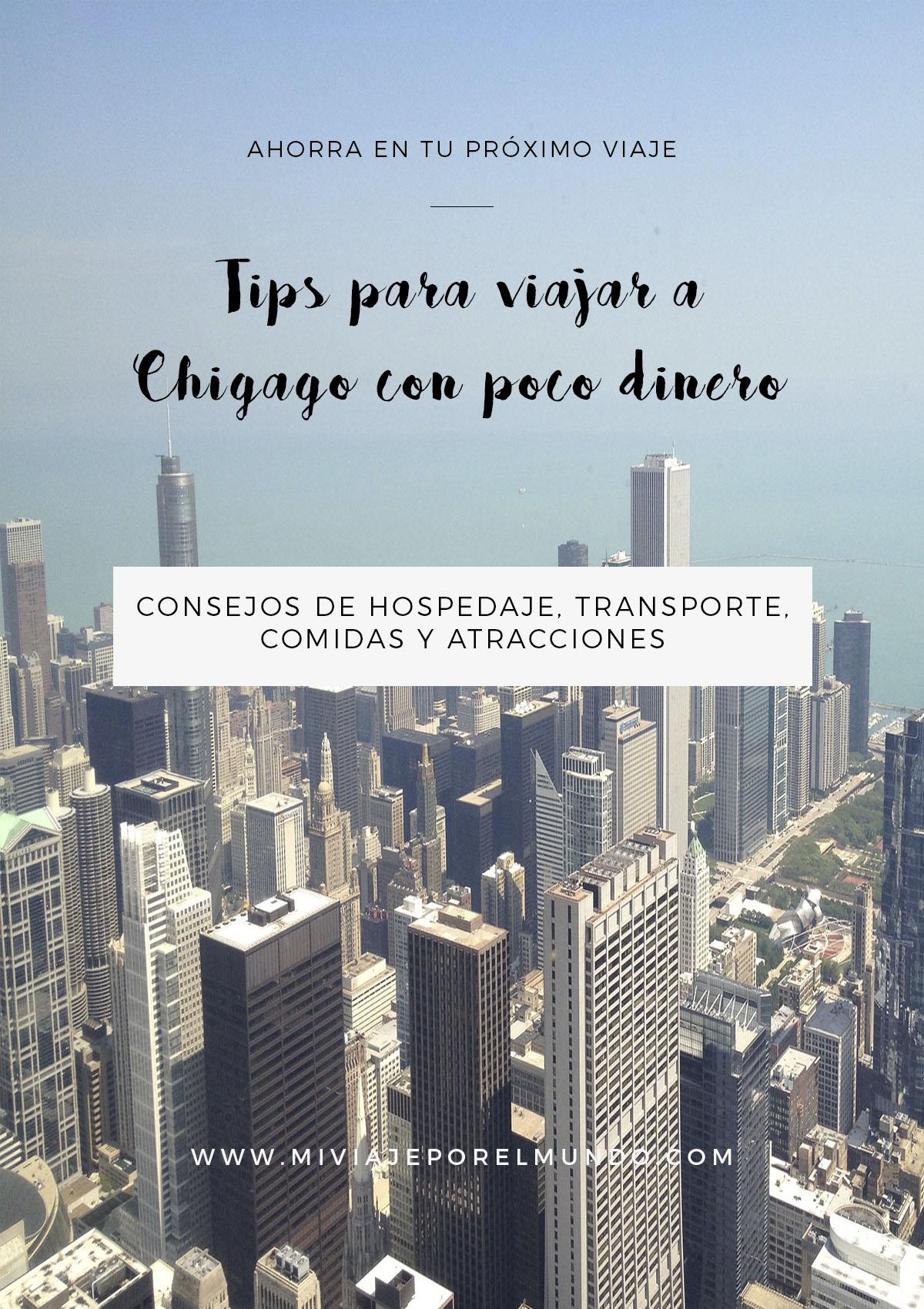 tips-para-viajar-a-chicago-con-poco-dinero