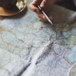 Cómo planear un recorrido en tren por Europa y elegir el pase Eurail adecuado