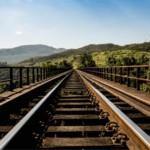 11 rutas populares en tren por Europa
