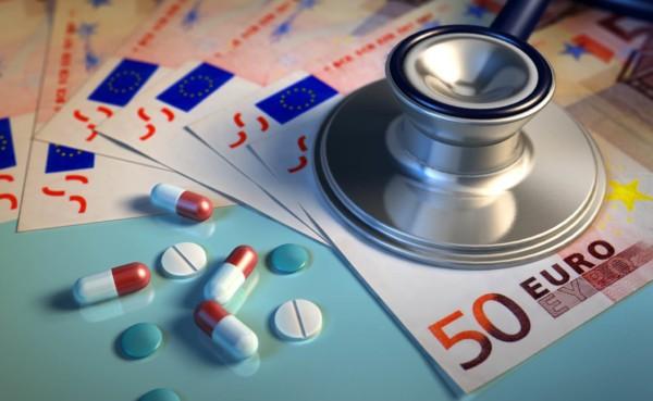 Como elegir un seguro para viajar a Europa