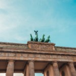 Consejos para visitar Berlín con poco dinero