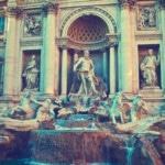 Cómo recorrer Italia en 10 días por tu cuenta