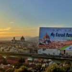 ¿Conviene el Eurail Global Pass?