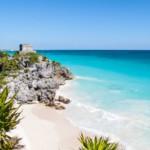 Consejos para viajar a la Riviera Maya y ahorrar dinero