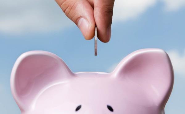como ahorrar dinero para viajar