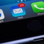 Cómo tener internet en Europa, ¿tarjeta SIM para el celular o modem wifi portátil?