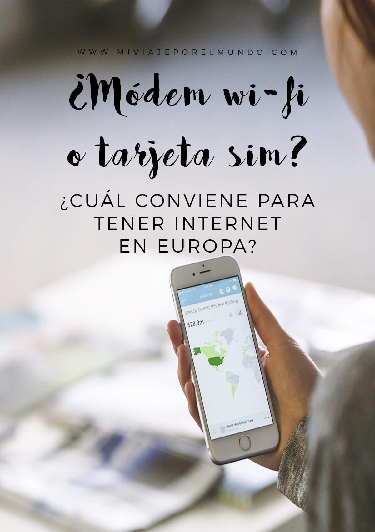 como-tener-internet-en-europa