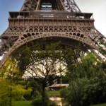 Paris Pass Vs Paris Passlib, ¿cuál conviene?