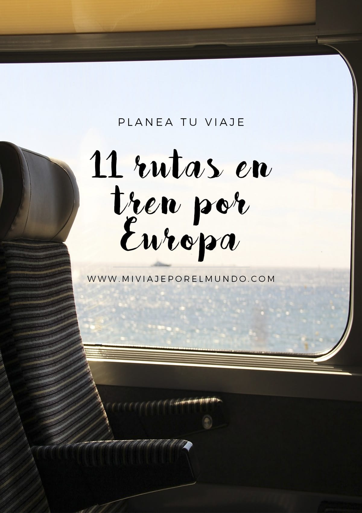 rutas-en-tren-por-europa
