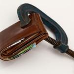 10 consejos para administrar el dinero en un viaje