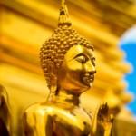 22 consejos para viajar al Sudeste Asiático por primera vez