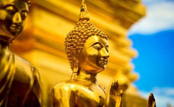 Consejos para viajar al Sudeste Asiático