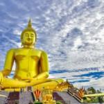 Los mejores lugares del Sudeste Asiático