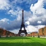 Consejos sobre cómo viajar a París con poco dinero