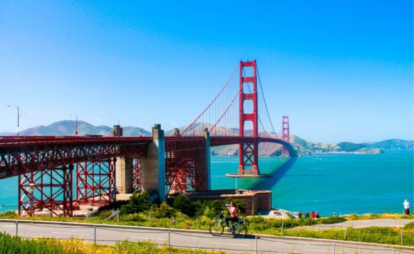 Como ahorrar dinero en San Francisco_6