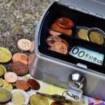 8 Tips sobre cómo administrar el dinero durante un viaje