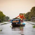 22 Consejos para viajar a Vietnam