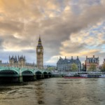 ¿Conviene London Pass o no? – Guía completa
