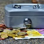 Cómo ahorrar dinero para un viaje – Historia personal