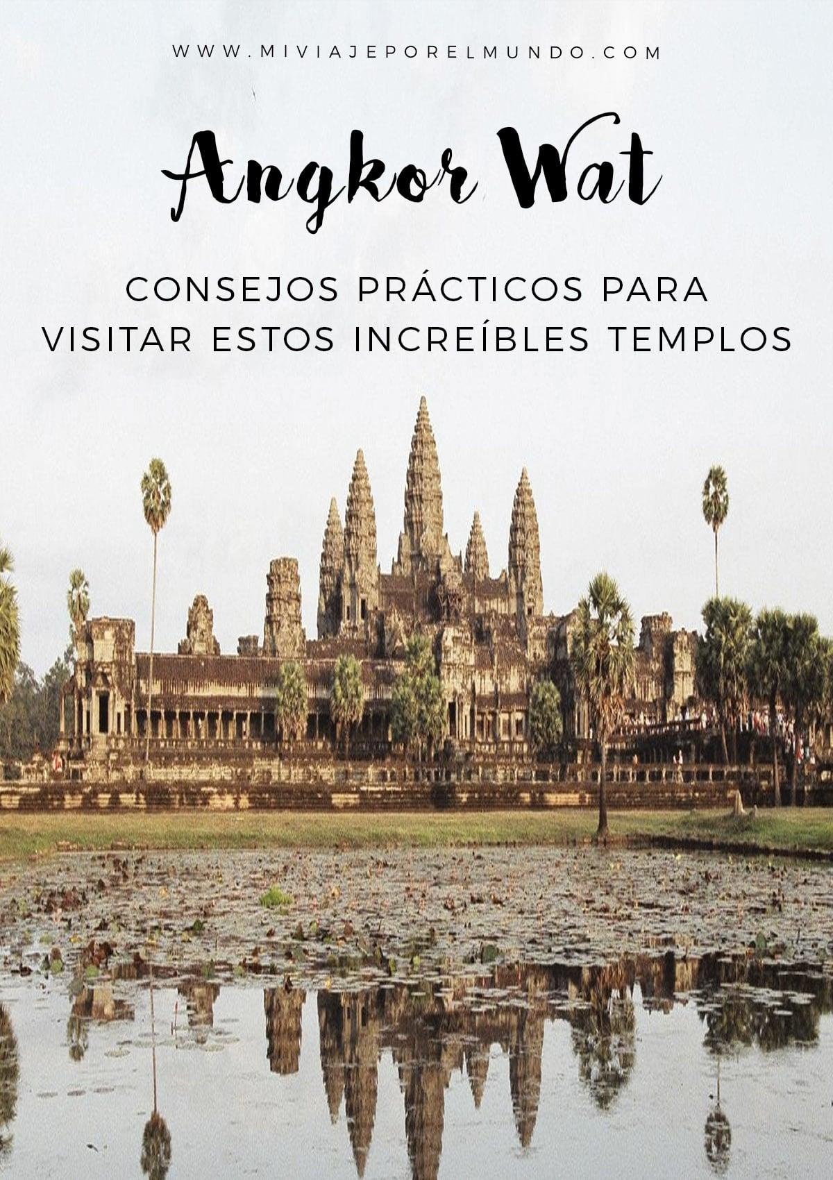 consejos-visitar-angkor-wat