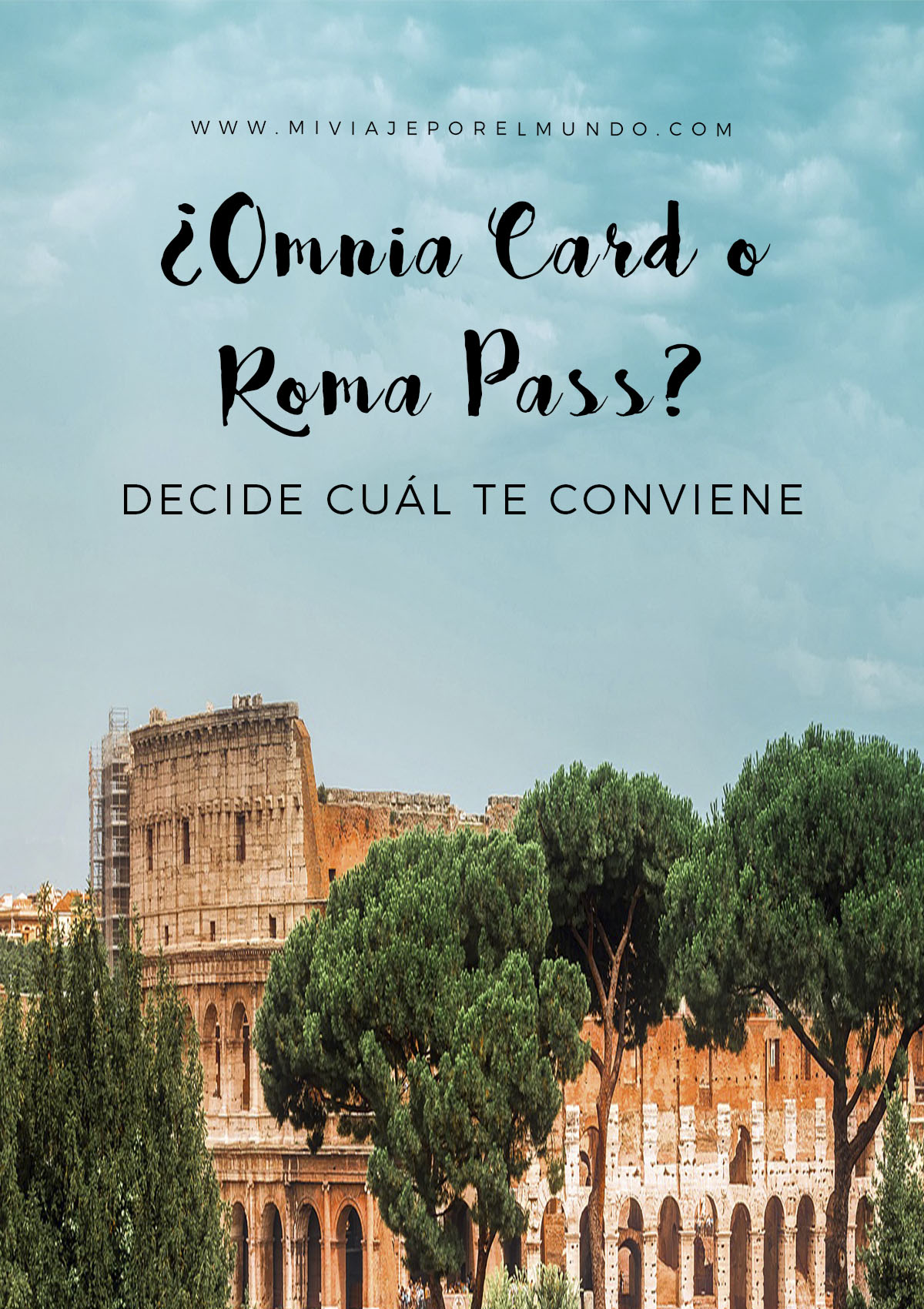 conviene-roma-pass